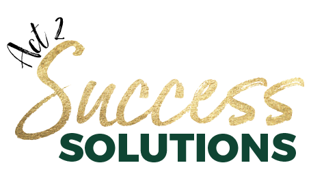 Act 2 Success Solutions